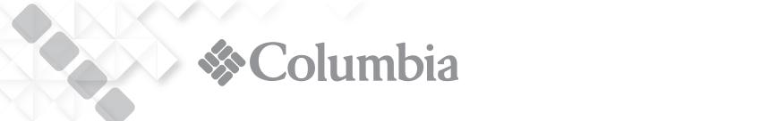 Columbia®