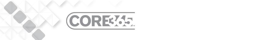 Core365®