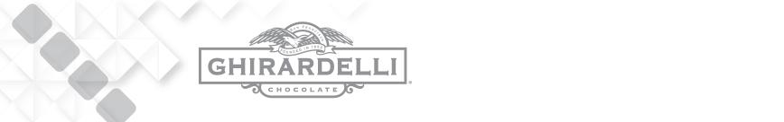 Ghirardelli®