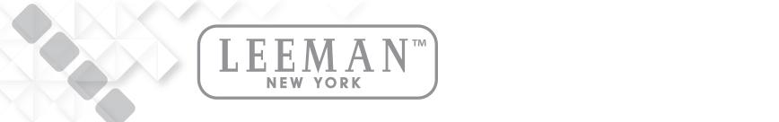 Leeman™