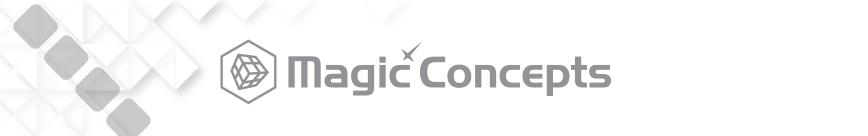 MagicConcepts®