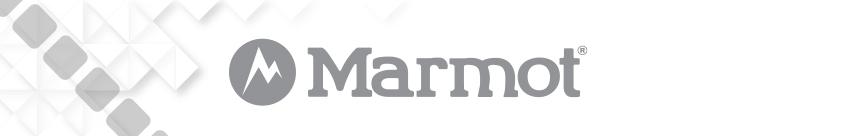 Marmot®