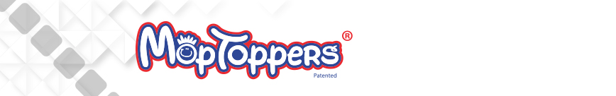 Moptoppers®