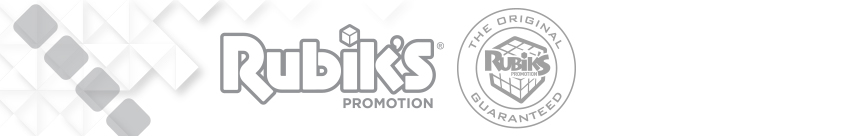Rubik's®