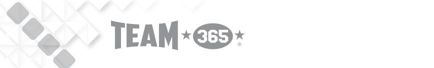 Team365®
