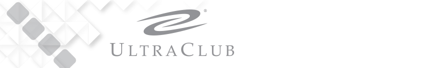 UltraClub®