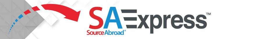SA Express™