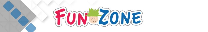 Fun Zone™