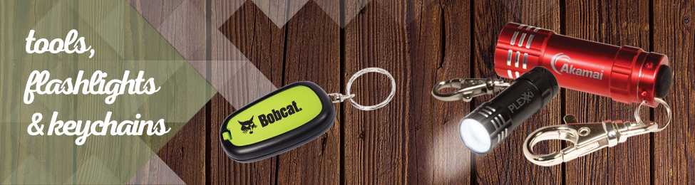 Tool, Flashlight, Keychain