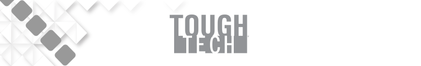 Tough Tech
