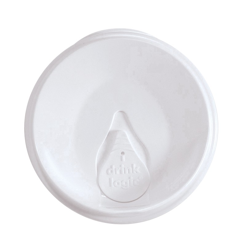 Lid for MG207 - White