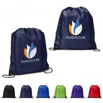 Jumbo Drawstring Backpack