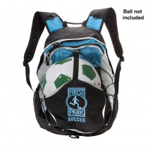 Sport Backpack with Holder
