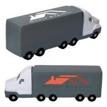Truck Stress Reliever