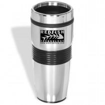 Equator 16 oz. Stainless Tumbler