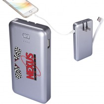 Lynx Power Bank
