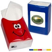Mini Tissue Pack - Goofy Group™