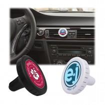 Auto Air Vent Freshener – Round