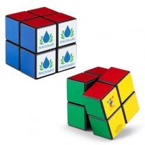 Rubik's® 4-Panel- Full Size - Multicolor