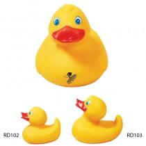 Medium Rubber Duck