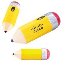 Pencil Stress Reliever