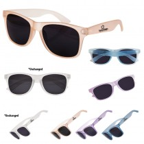 Mood (Color Changing) Adult Sunglasses