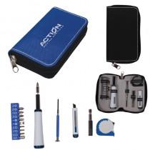 Zip Exec Tool Kit