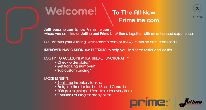 Primeline home 2018 prime line all rights reserved reheart Gallery