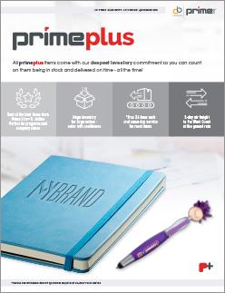 019 Prime Plus 8p Catalog USA