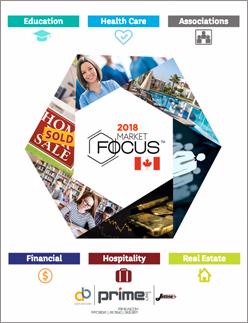018 Q3 Market Focus Interactive Booklet CAD