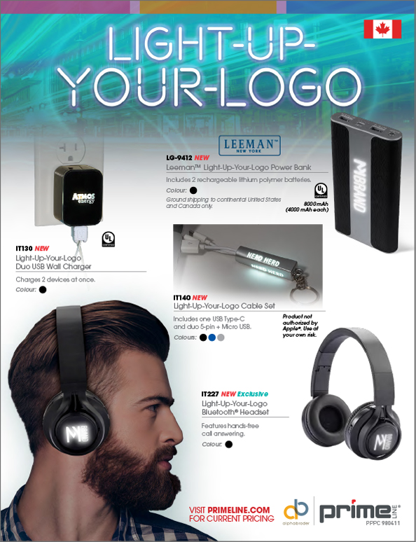 019 Light-Up-Your-Logo 2pg