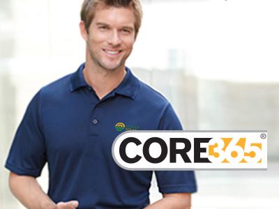 Core 365®