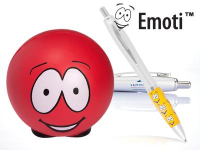 Emoti™