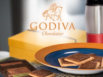 Goviva®