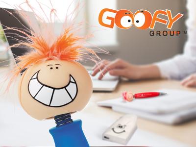 Goofy Group™