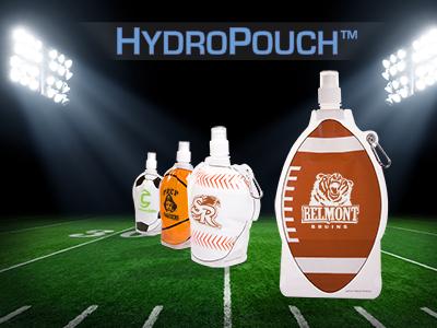 BHydroPouch™