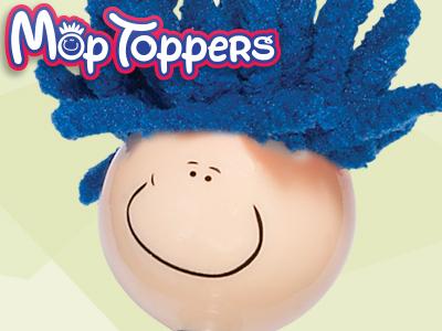 MopTopper™