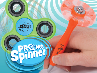 PromoSpinner®