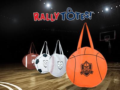 RallyTotes™