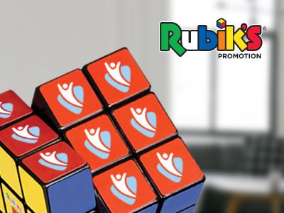Rubiks®
