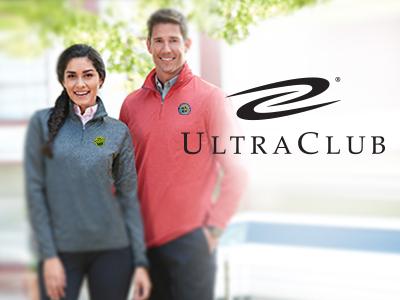 Ultra Club®