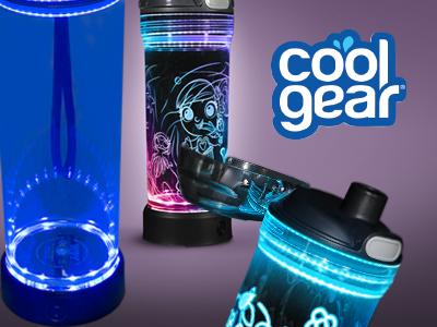 Cool Gear™