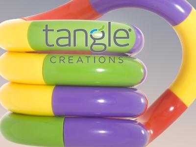 Tangle®