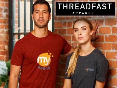Threadfast Apparel