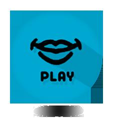 Play Circle
