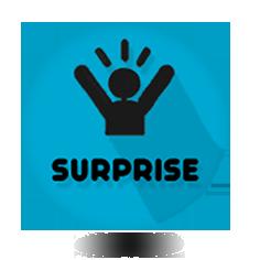 Surprise Circle