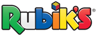 Custom Rubiks Cubes