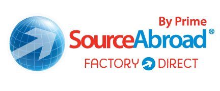 SourceAbroadbyPrimeFactoryDirect