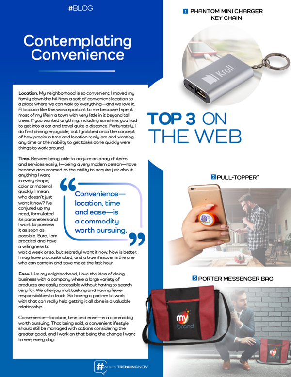 shareable-wtn-blog contemplating convenience top 3 online